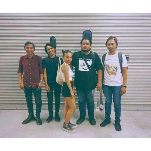 BeatBurns