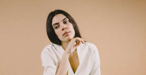 Live Fact presents: Julie Byrne