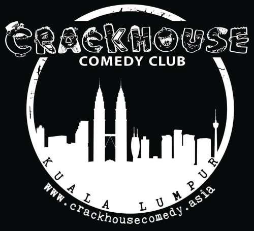 Crackhouse Presents : Mick Neven (AU) feat. Phoon Chi Ho