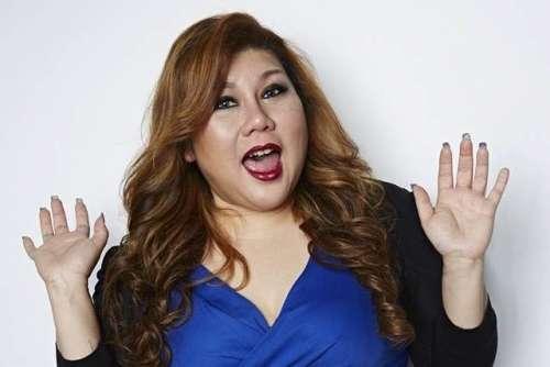 Crackhouse Presents : Joanne Kam (Malaysia)