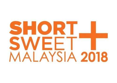 Short+Sweet Malaysia 2018 in Kuala Lumpur