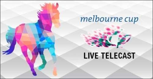 Melbourne Cup 2018 at Havana