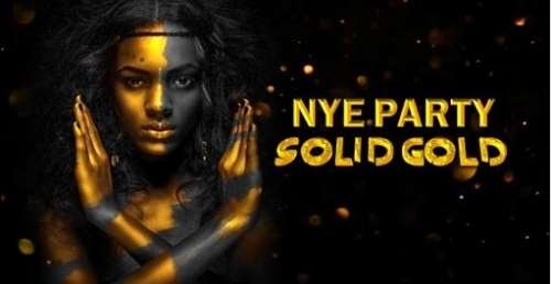 Havana's NYE Party 2018