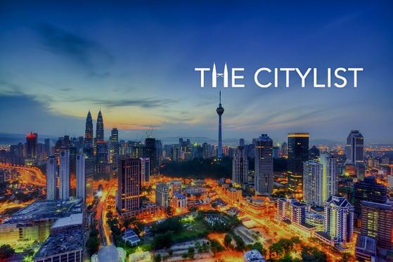 Kuala Lumpur Club & Bar Guide 3 April 2019