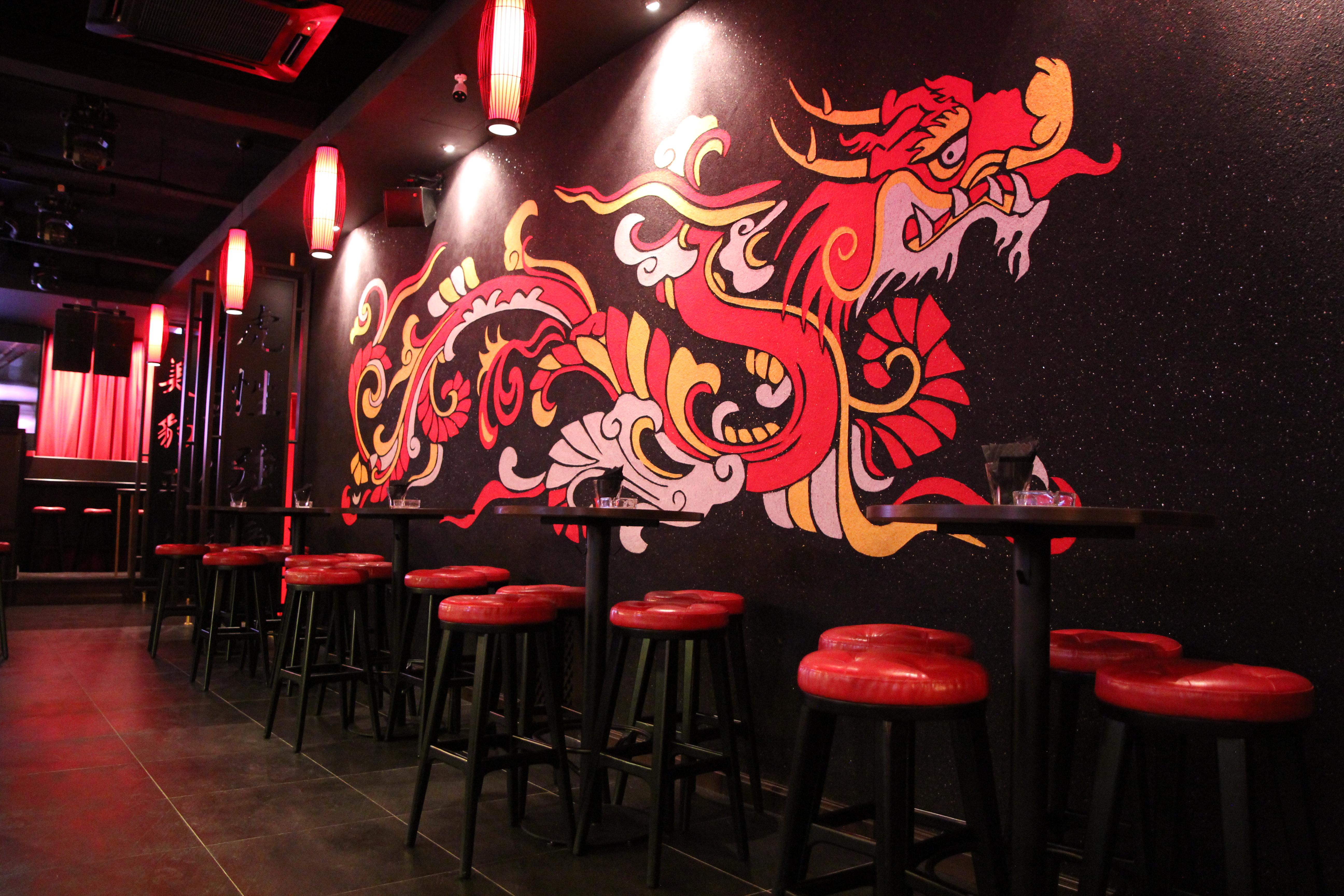 Kuala Lumpur Nightlife: Bar/Club Guide : 7/12/17 : The City List