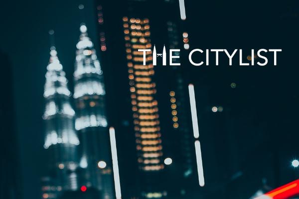 Kuala Lumpur Club & Bar Guide 15 May 2019