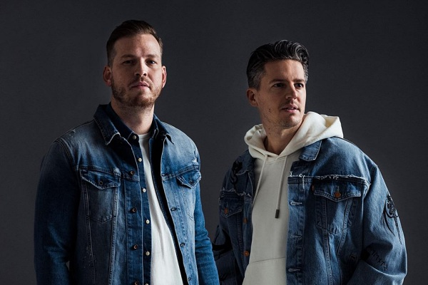 Zouk Genting presents Firebeatz 15 June 2019