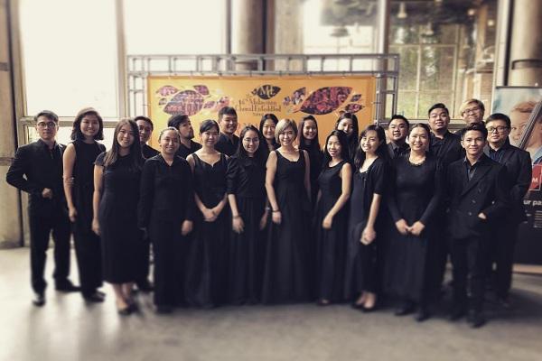 Verdi's La Traviata at KLPac 27-30 June 2019