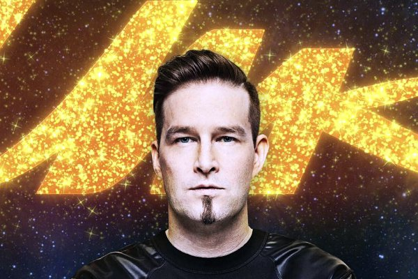 Kyo & Plural presents Darude at Kyo KL 8 August 2019