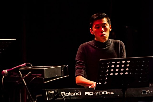 Malaysian Jazz Piano Festival returns for Seventh Year at KLPAC
