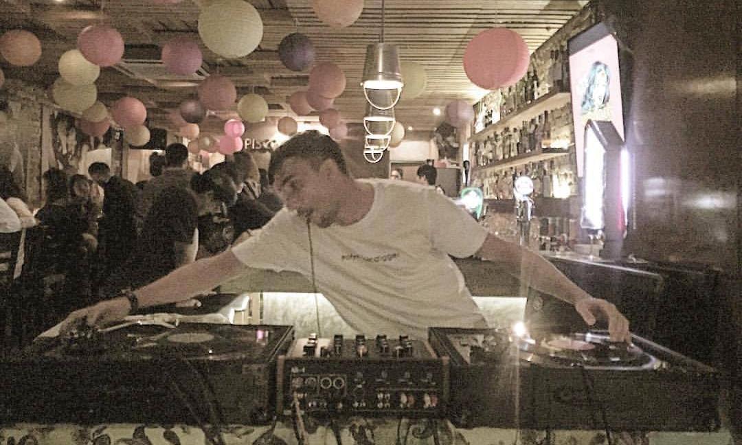 Kuala Lumpur Night Club & Bar Guide 11 Jan 2018