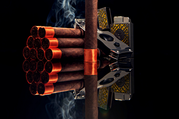 Trinidad Cigar Company to Host Cigar Smoking World Championship KL Qualification Event