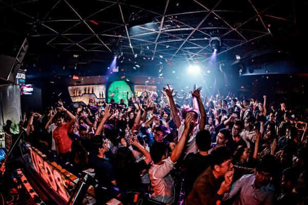 11 Best Nightclubs in Kuala Lumpur to Party in for 2020!