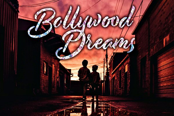 Bollywood Dreams to Premier Live at the Kuala Lumpur Performance Arts Centre