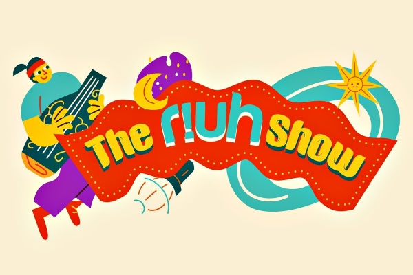 RIUH continues its journey in bringing the arts closer to the community with RIUH 24/7