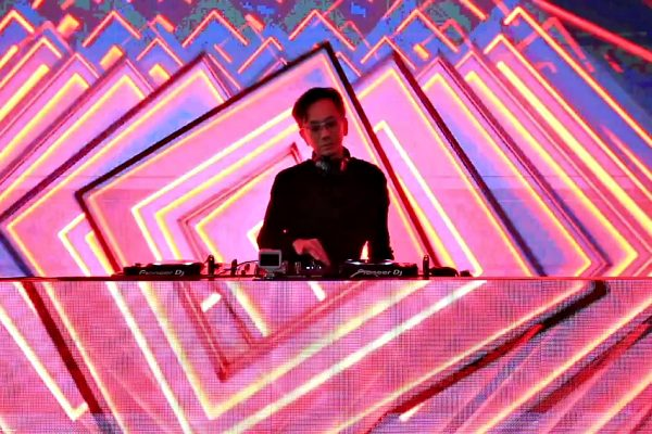 In Interview, Jason Cheah Aka J-Sun releases KL 20 year mix series