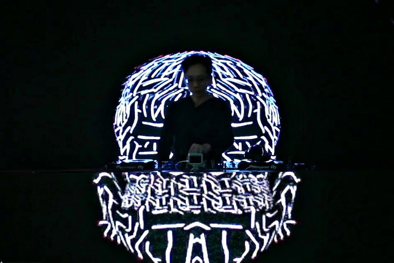 Jason Cheah Aka J-Sun releases part 5 of his KL 20 year mix series