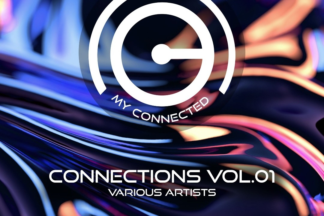 Recently launched Malaysian based imprint MY Connected Records releases debut compilation