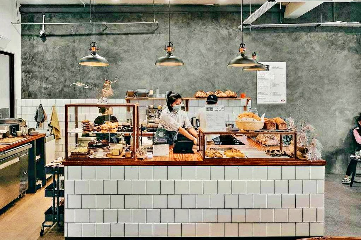 Discover 10 Top Bakeries In Selangor for all Things Bread and Pastry