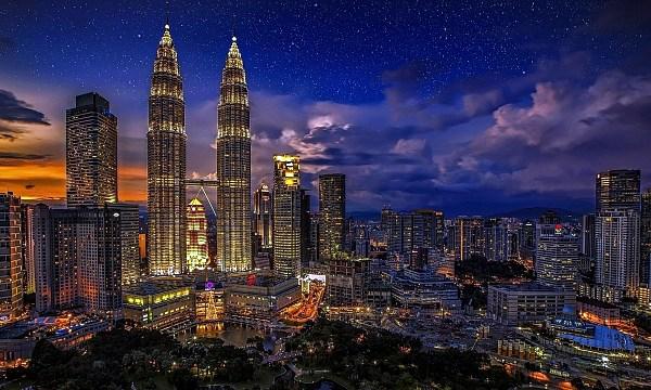 Kuala Lumpur Night Club & Bar Guide 29 March 2018