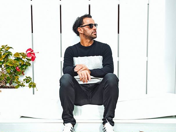 Yousef Jiro KL 11 May 2018