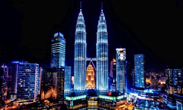 Kuala Lumpur Night Club & Bar Guide 7 June 2018