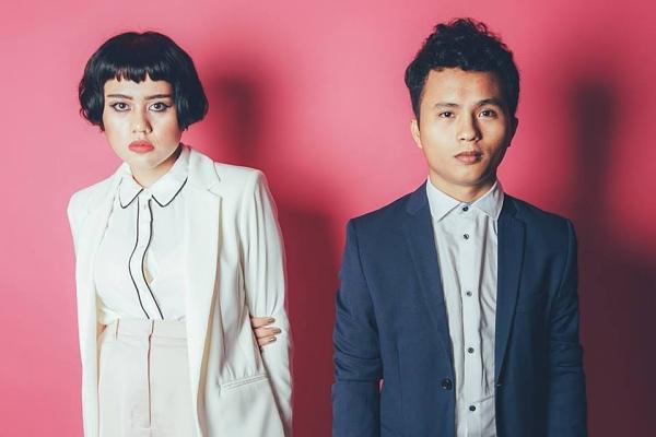 Kuala Lumpur Live Music & Comedy Guide 21 June 2018