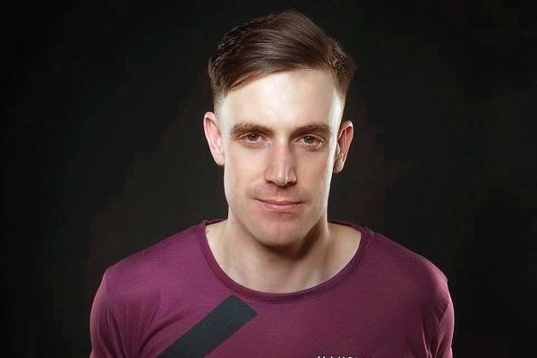Zouk KL presents Bryan Kearney 6 July 2018