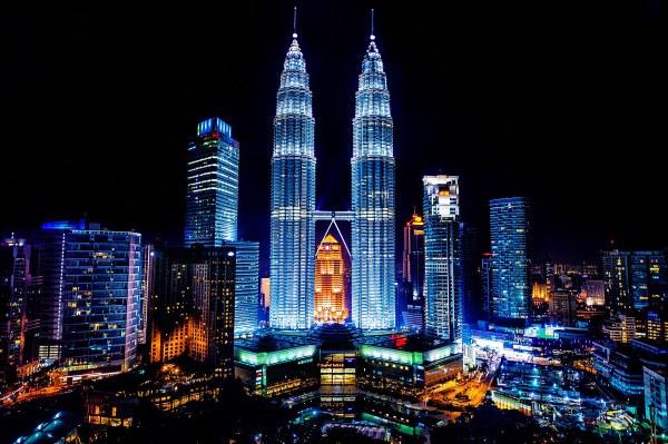 Kuala Lumpur Night Club & Bar Guide 26 July 2018