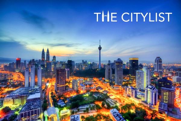 Kuala Lumpur Night Club & Bar Guide 16 August 2018