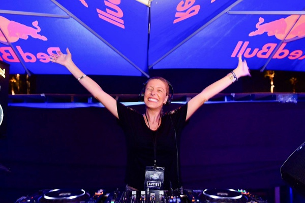 An Interview with Kuala Lumpur Promoter & DJ Daniela Horeanga