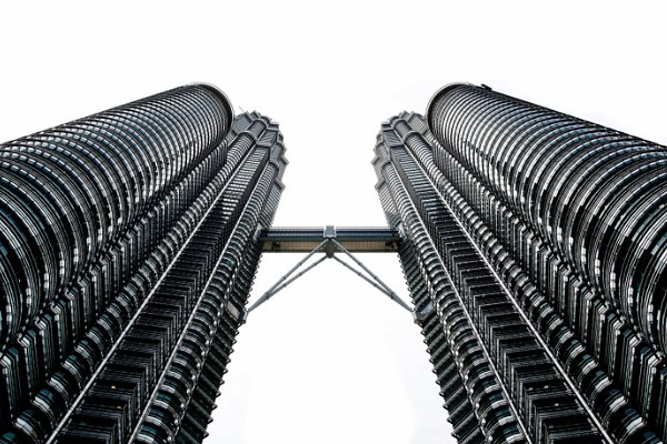 Kuala Lumpur nightlife by areas guide