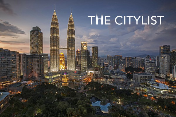 Kuala Lumpur Night Club & Bar Guide 29 August 2018