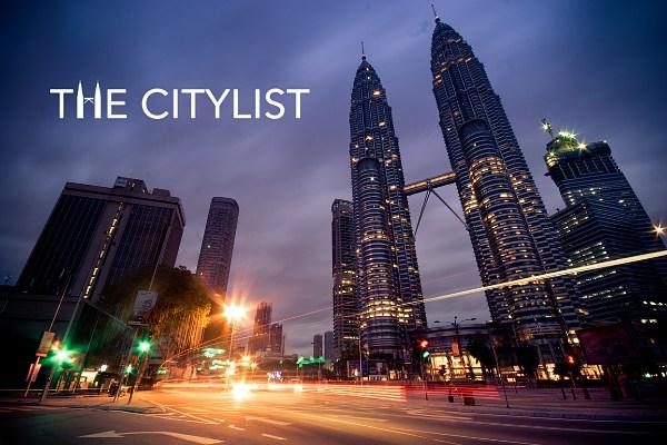 Kuala Lumpur Club & Bar Guide 4 October 2018