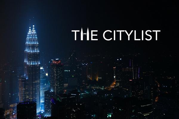 Kuala Lumpur Club & Bar Guide 1 November 2018
