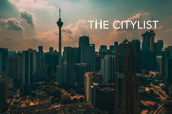 Kuala Lumpur Club & Bar Guide 22 November 2018