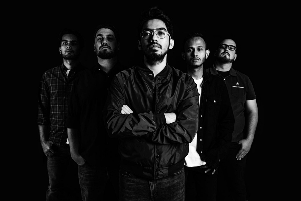 Kyoto Protocol Milik Kita National Tour December 2018