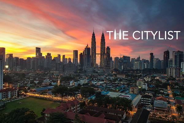 Kuala Lumpur Club & Bar Guide 21 December 2018