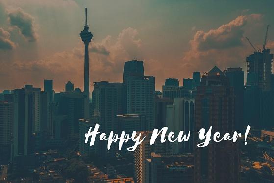 Kuala Lumpur Club & Bar Guide 27 December 2018