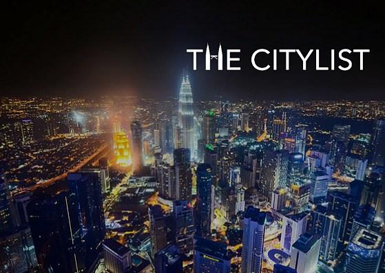 Kuala Lumpur Club & Bar Guide 17 January 2019