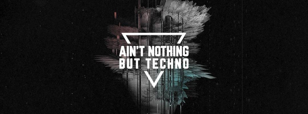Ain't Nothing But Techno at Privi on November 25