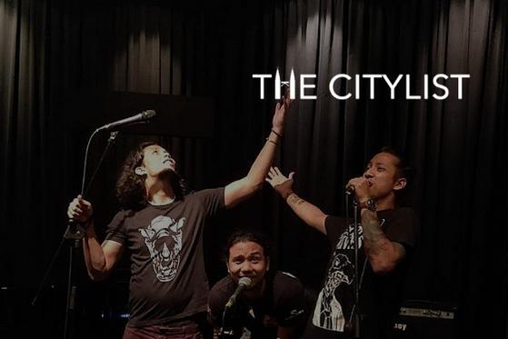 Kuala Lumpur Live Music Guide 28 February 2019