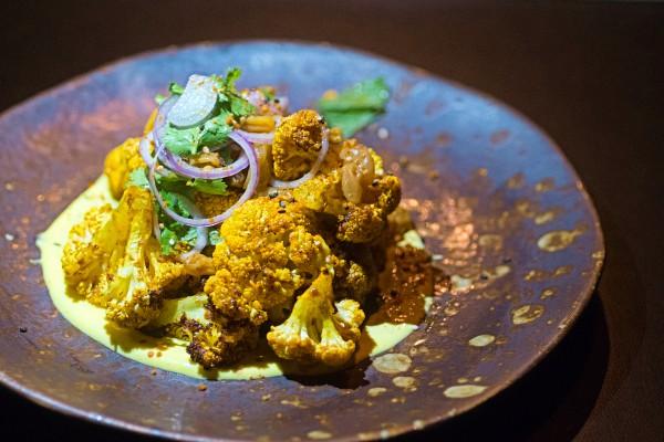 Drift Dining and Bar Kuala Lumpur Restaurant Review