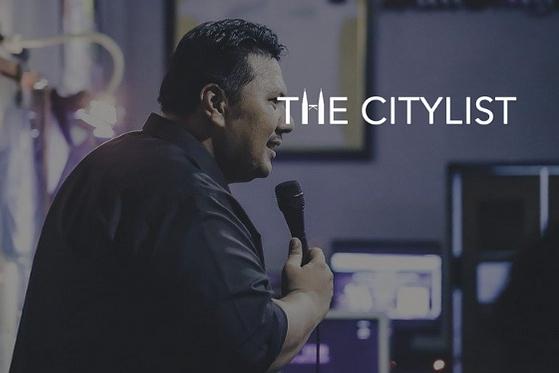 Kuala Lumpur Comedy & Theatre Guide 20 March 2019