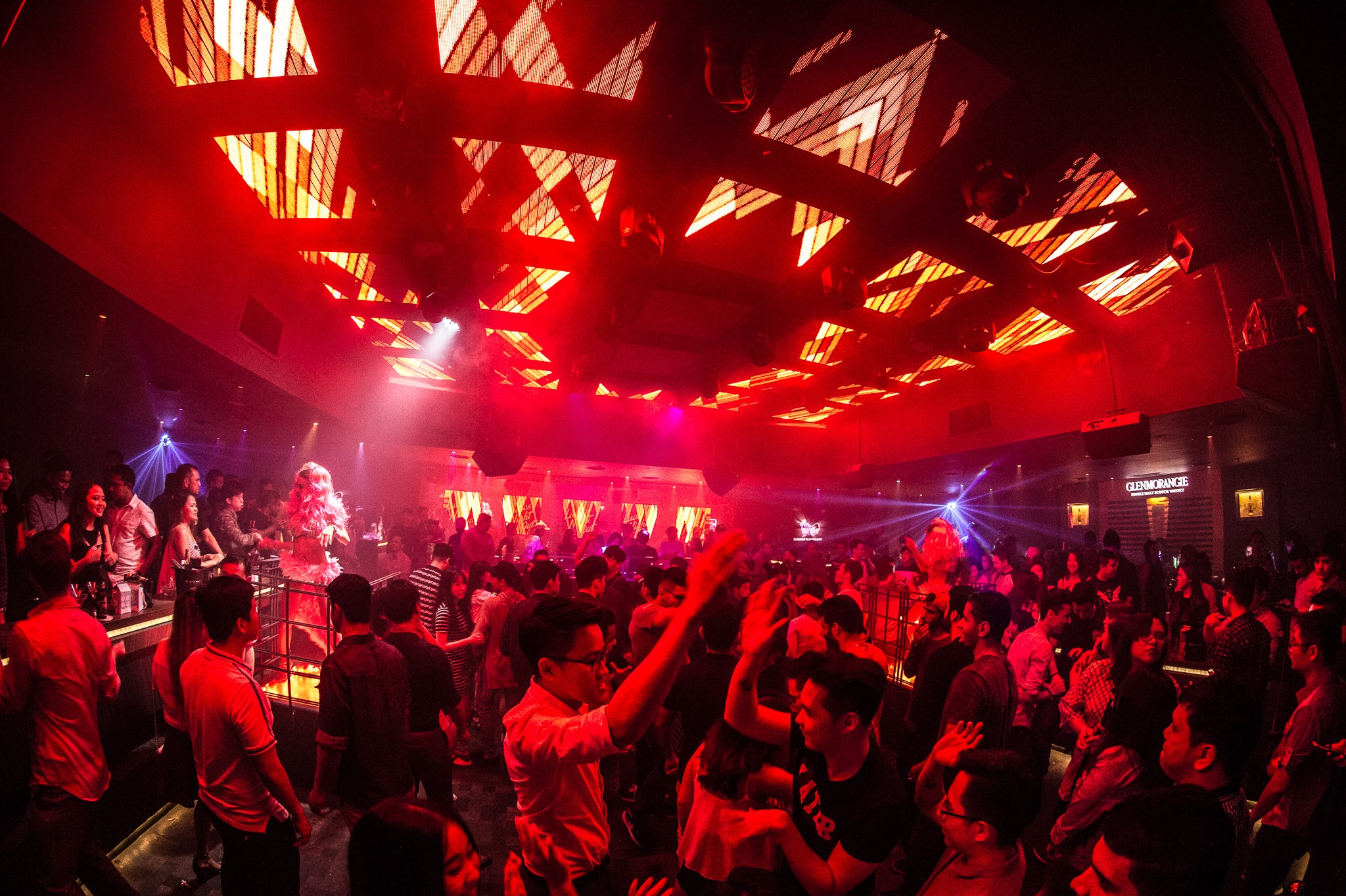 Zouk KL - Discover The Best Nightclubs in Kuala Lumpur ...