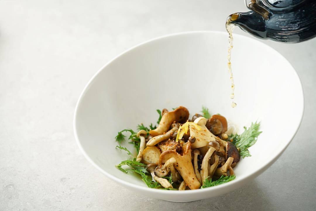 Cuisine 8m2 with cuisine 8m2 great cuisine americaine for Cuisine 8m2 fermee
