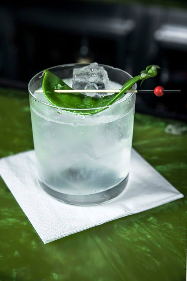 Jack Rose Kuala Lumpur Discover The Best Bars In Kl