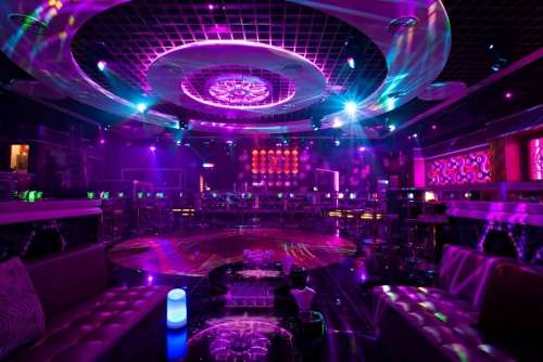 venue image 2