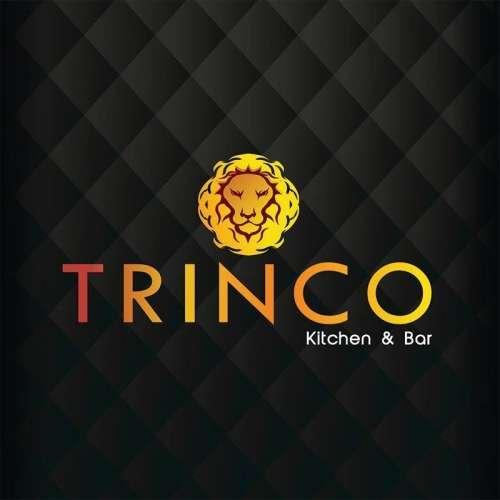 Trinco Kitchen & Bar