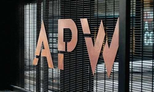 Art Printing Works, APW Bangsar
